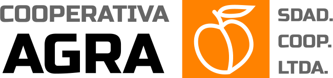 Cooperativa Agra logo